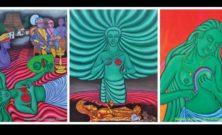 La leggenda di Nangeli: storia di una donna coraggiosa