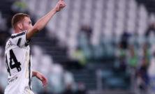"""Fantacalcio, """"lo schiero o no?"""": i consigli per la 19a di Serie A"""