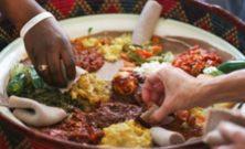 Per la rubrica ricette dal mondo oggi si parlerà di cucina africana