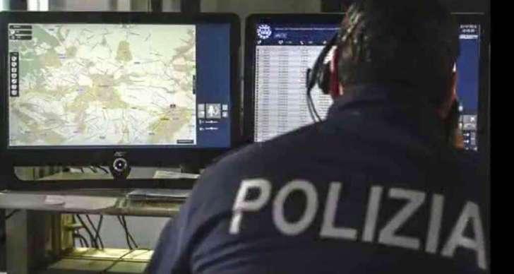 Savona, terrorismo nazionalsocialista: arrestato un 22enne del luogo