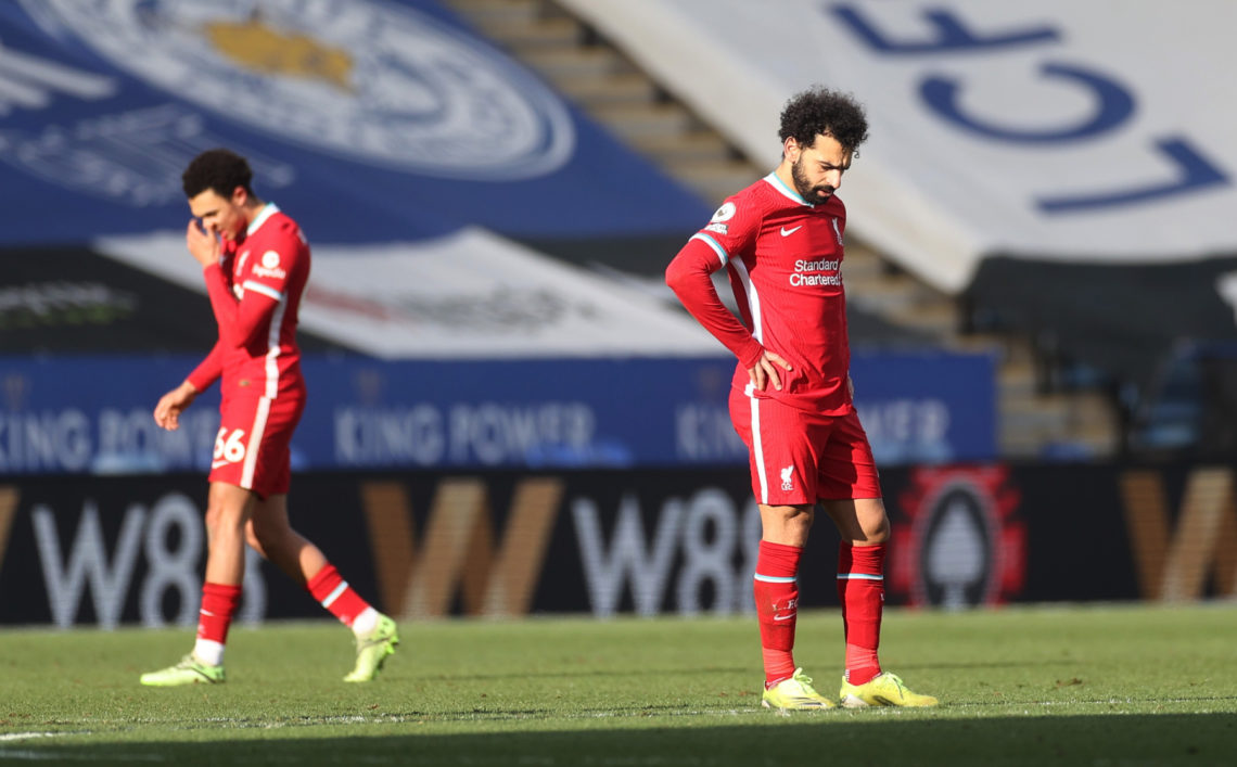 Premier League: Guardiola asfalta Mourinho, Liverpool disastroso