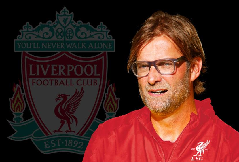 Il Liverpool cambia marcia in Europa, ma in Premier? Campionato finito?