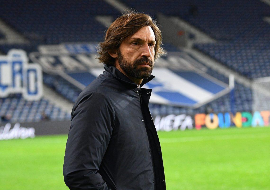 Champions League: serata da dimenticare per la Juventus.