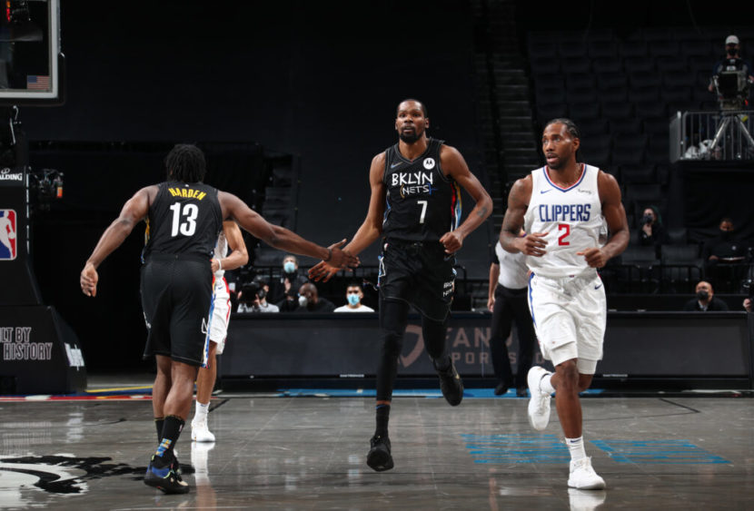 NBA: la stagione entra nel vivo, tra All-Star Game e trade deadline