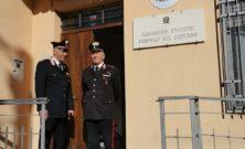 Controlli e sanzioni dei Carabinieri nel territorio spoletino