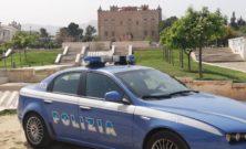 Palermo: la Polizia mette fine alle violenze nei confronti di due donne