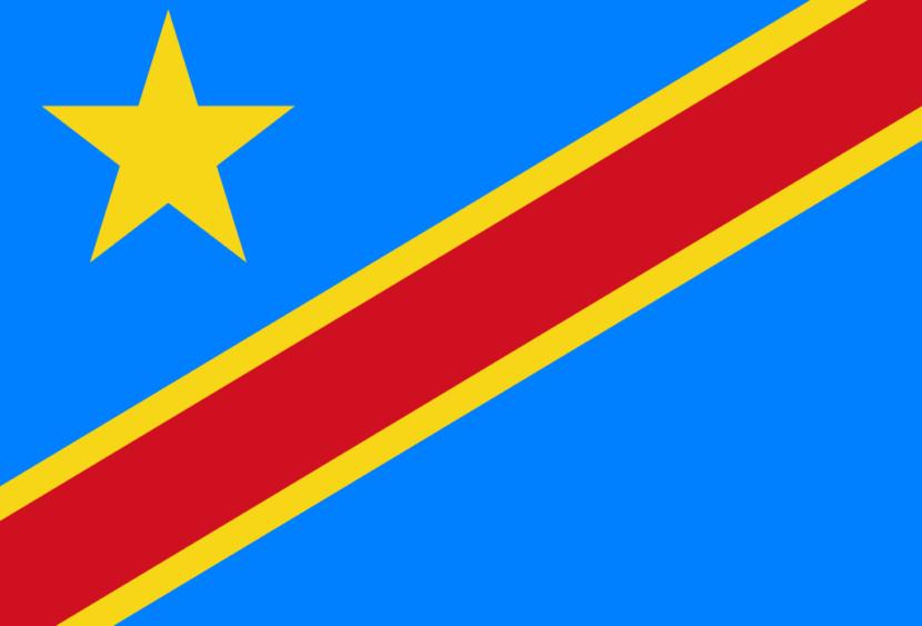 Attacco ad un convoglio ONU: uccisi ambasciatore italiano in Congo e un carabiniere