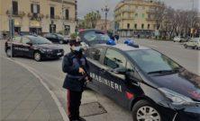 Controlli straordinari nel territorio messinese: sanzioni e cinque arresti