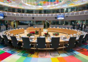 La governance dell'Unione Europea può essere migliorata?