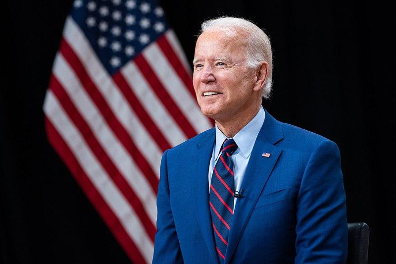 Usa, come sono andati i primi giorni di Presidenza del neo-eletto Biden