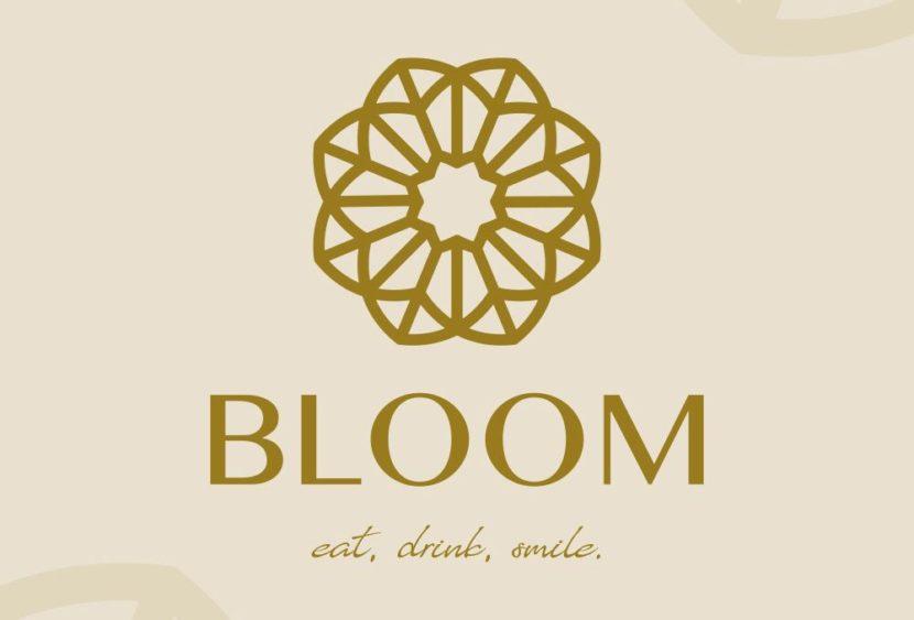 La corsa del divertimento: nasce Bloom in Corte Isolani