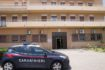 Uomo viola più volte le prescrizioni degli arresti domiciliari