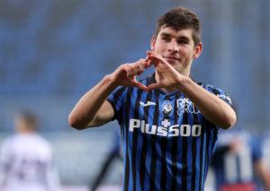 """Fantacalcio, """"lo schiero o no?"""": i consigli per la 24esima di Serie A"""