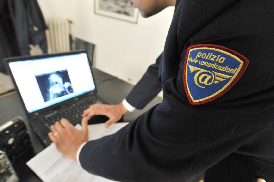 Palermo, arrestato 59enne con 3kg di cocaina in auto