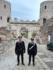 Titolare di un bar non rispetta le norme anti-covid e inveisce contro i carabinieri per la sanzione