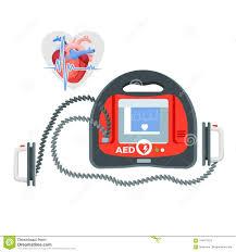 Nuovo defibrillatore a Piazza Teatro Massimo a Catania