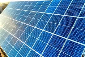 Catania: Enel presenta Gigafactory pannelli fotovoltaici