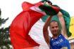 Atletica, marcia per la verità: ripercorriamo le tappe della vicenda Schwazer