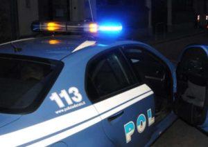 La Polizia denuncia una donna che creava scompiglio nell'ospedale