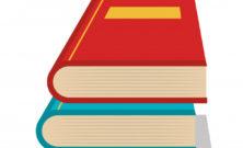 Scuola: entro il 16 aprile le richieste per i buoni libro 2020-2021