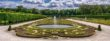 Meraviglie verdi d'Italia: quarta tappa tra parchi, giardini e orti botanici