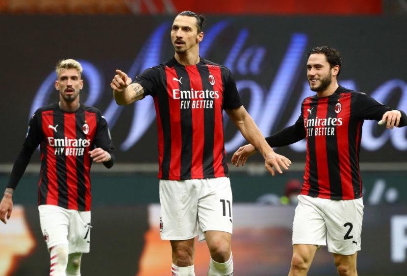Il Milan affronta una settimana di fuoco: arriverà la grande risposta?