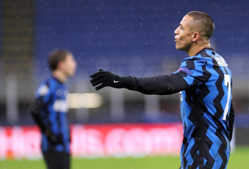"""Fantacalcio, """"lo schiero o no?"""": i consigli per la 21a di Serie A"""