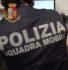 Trapani, condannato per atti sessuali con minorenne