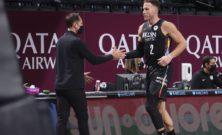NBA: Nets e Lakers sotto attacco, giuste le critiche al mercato?