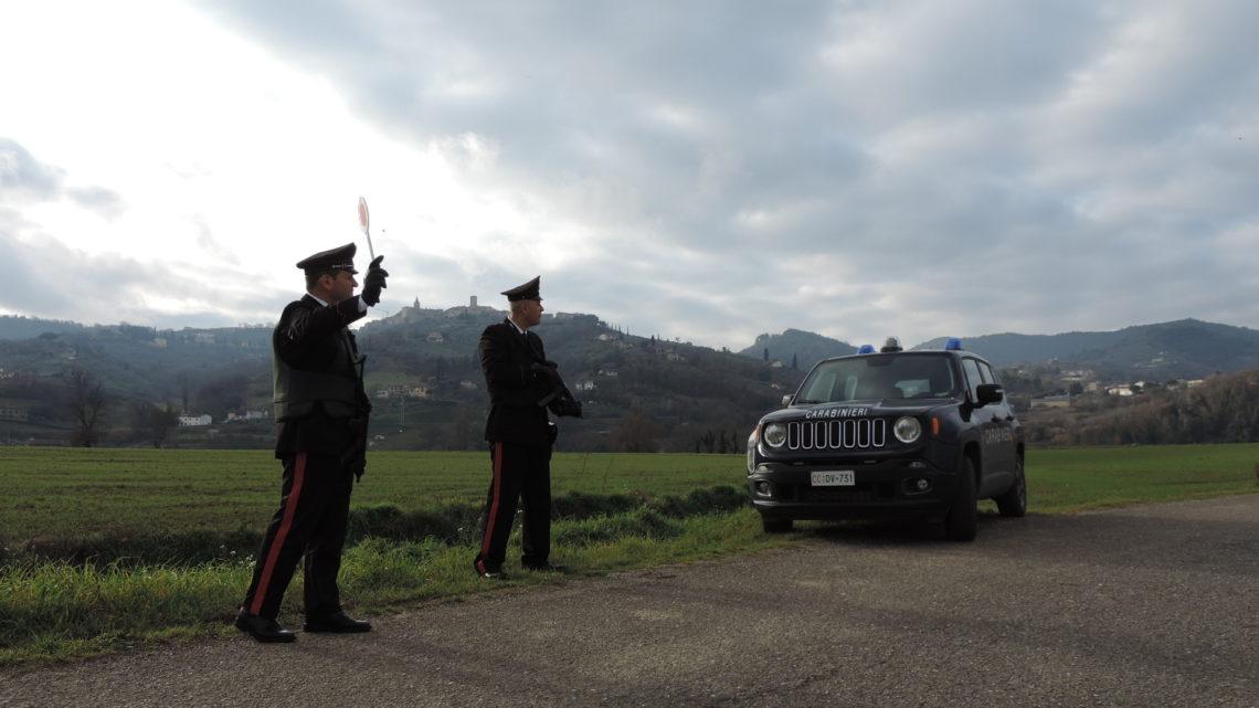 Acquisti e truffe online: numerose le denunce dei Carabinieri