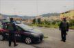 Controlli straordinari nel messinese: arresti, denunce e sanzioni