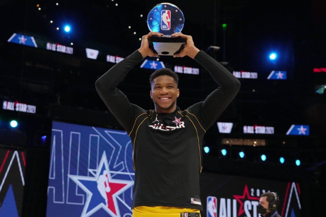 NBA: Team LBJ stravince l'All-Star Game, ritmi bassi per protesta?