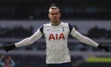 Premier League: il City sa solo vincere, Bale torna protagonista
