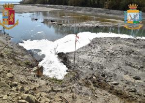 Sequestrato impianto di depurazione Sud di Giardini Naxos