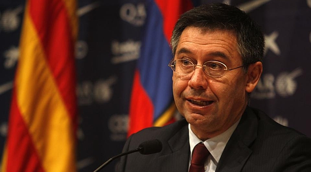 Barcellona, més que Bartomeu: l'analisi della vicenda, a 4 giorni dall'elezione del nuovo presidente