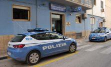 Trieste, agenti trasferiti per implementare controllo sul territorio