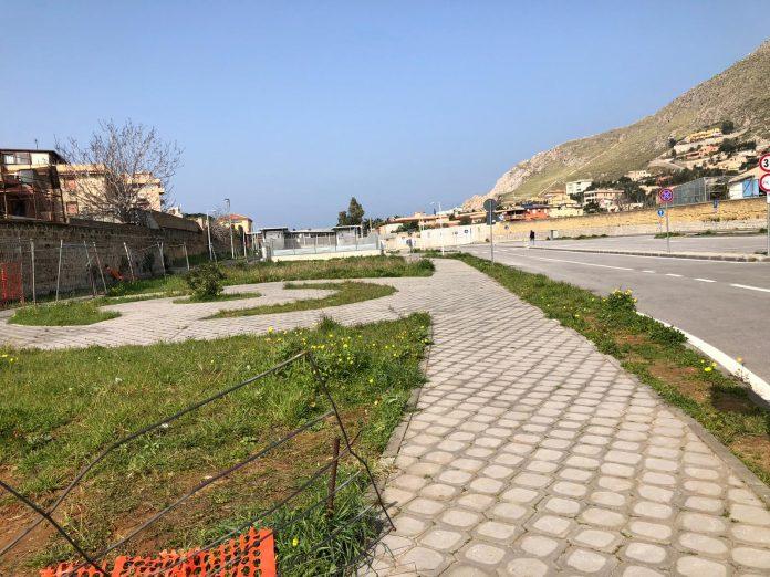 Mancata apertura parcheggio Tommaso Natale a Palermo: cosa si prevede?