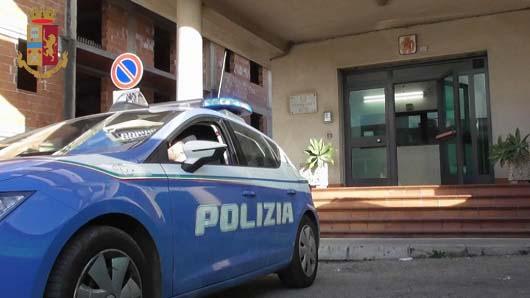 Vittoria (RG), evade dagli arresti domiciliari ma viene visto dalla polizia