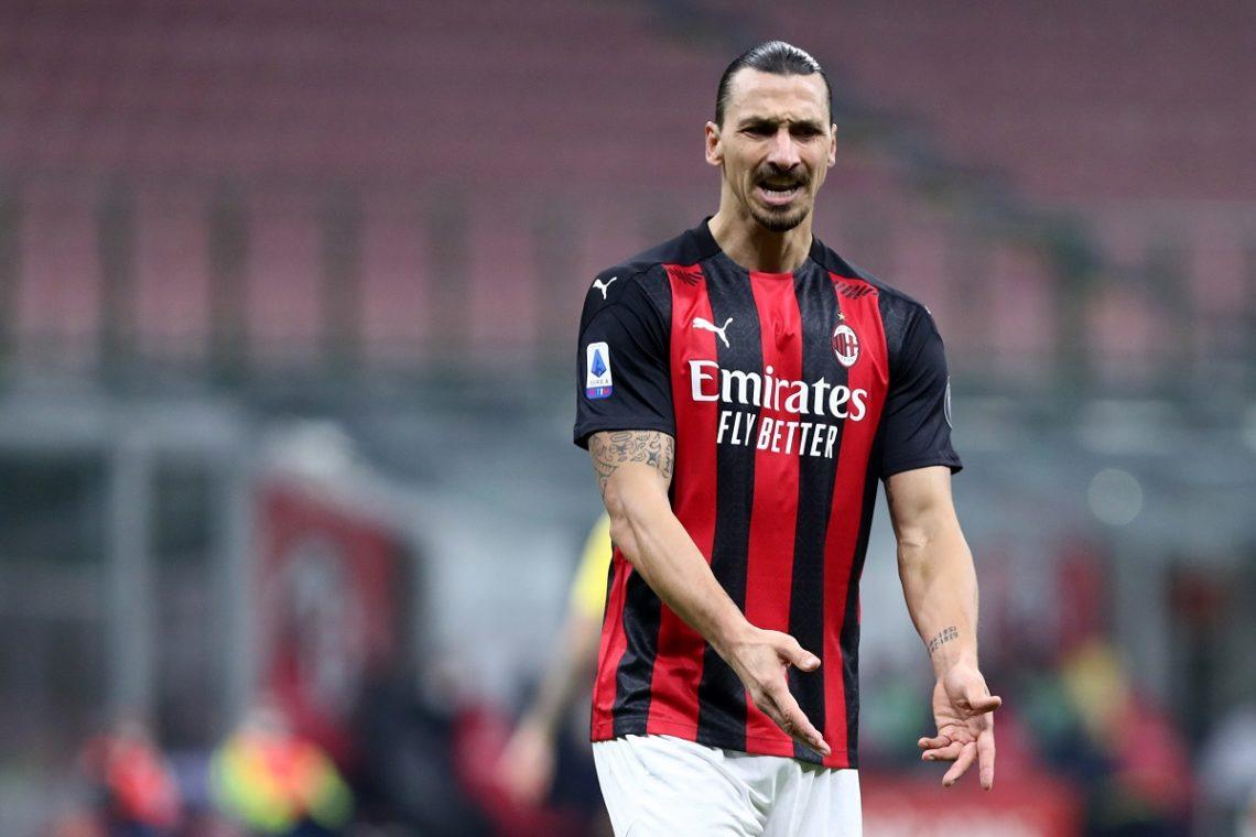 Serie A: grandi occasioni casalinghe per Milan e Juve, l'Inter va a Parma