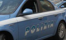 """Reggio Calabria, la Polizia cattura un  latitante """"Operazione Handover"""""""