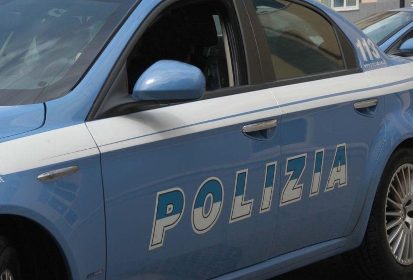 Trieste: fioccano controlli e arresti nei confronti di cittadini stranieri e non