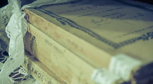 Classici della letteratura: suggerimenti per una lettura sempre attuale