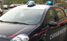 Droga: 31 arresti a Siracusa