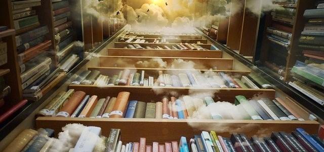 Librerie: espressione di cultura, creatività e tradizione. Scopriamo le più belle del mondo