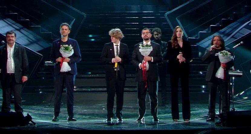 """La crisi dell'intrattenimento """"non sarà per sempre"""": il messaggio di speranza da Sanremo 2021"""