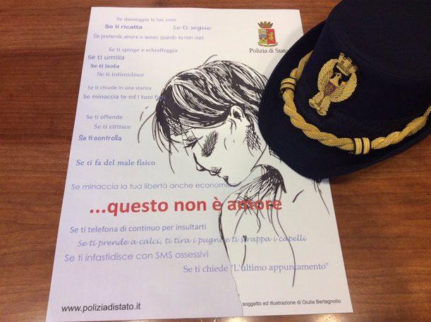 Palermo sarà una delle città dove la donazione si tingerà di rosa