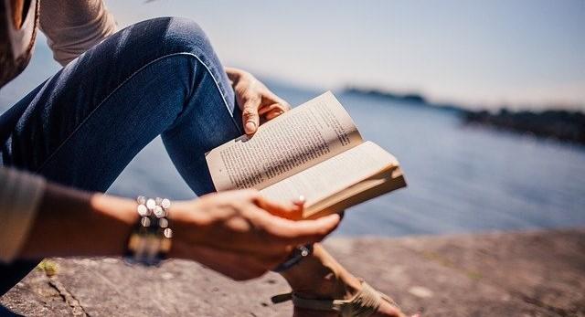 24 marzo: giornata nazionale per la promozione della lettura