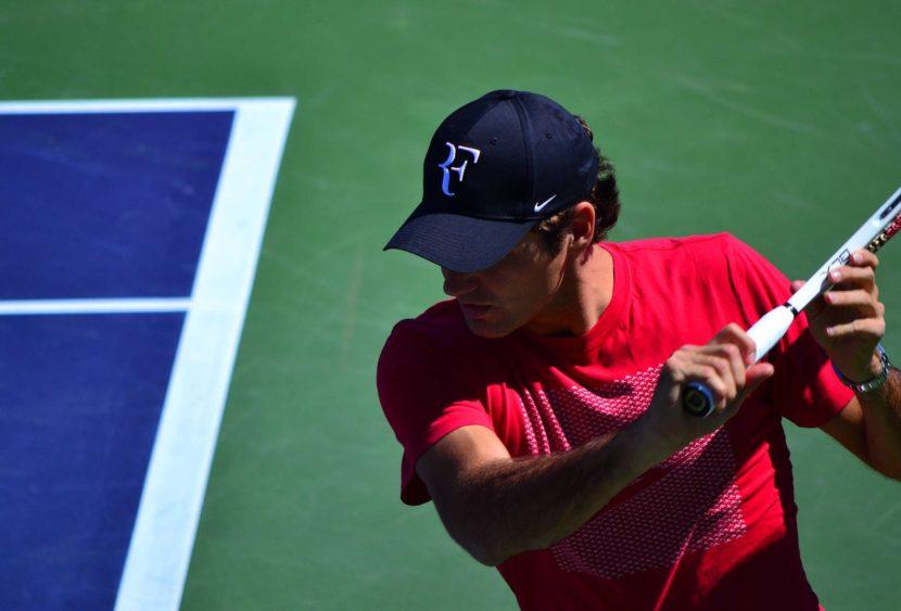 Roger Federer, storia di un tennista in contropiede: oggi il ritorno ai tornei