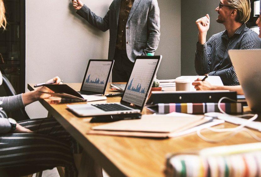 Assunzioni flessibili: la somministrazione di lavoro a tempo indeterminato