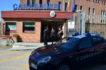 Perugia: violazione della libertà vigilata, 47enne tunisino denunciato